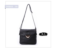 2012 new style Women handbags shoulder women bag Genuine lether free shipping