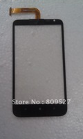 DHL/EMS original new touch screen for htc titan x310e free shipping
