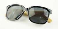cartier sunglasses, cartier wood frame sunglasses, cartier