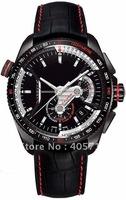 Hot sell !!!  Men's Sport Watch mechanical Stainless steel Men's Watches Wristwatch
