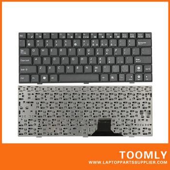 GENUINE Laptop keyboard for Asus EEEPC EEE PC 1000HE 1000 HE Keyboard