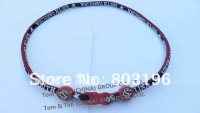 Free Shipping South Carolina Gamecocks Basketball Necklace 100PCS/LOT Mix Teams