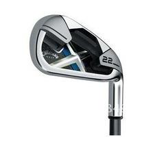 golf irons set promotion