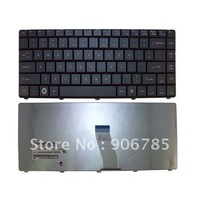 The new black keyboard NSK-GE00R for ACER eMachines D720 D725 D520 D525,Aspire 4732Z;Gateway 4405C NV4000  RU US  versiom