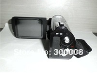"""16MP telescope digital camcorder with 3.0"""" TFT LCD display (HD-888) Free Shipping"""
