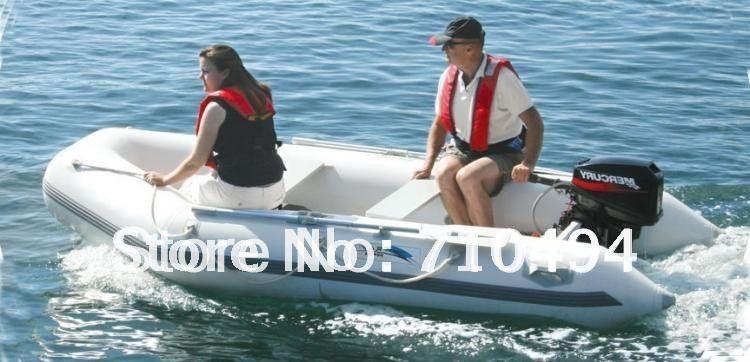 Vente en grosbateau gonflable de la mer achetez des lots de bateau gonflable - Bateau gonflable mer ...