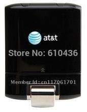 wholesale lte modem