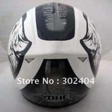 wholesale motorcycle helmet design