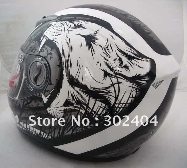 Cool Helmet Designs Helmet Free Shipping Cool