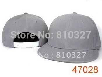 2013 Fashion Cheap Blank Snapback Hats Floral Strapbacks Baseball Snapbacks Caps Solid Color