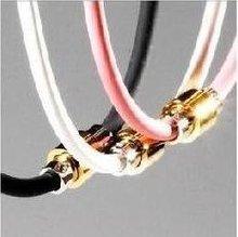 wholesale flexible necklace