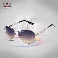 8207 sunglasses men brand retro oculos de sol cycling eyewear vintage fashion polarized sun glasses