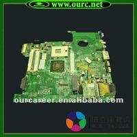 Laptop motherboard for aspiron 4720 4320 4720G 4720ZG MB.AKD06.001 MBAKD06001