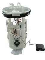 for BMW E46 Fuel Pump 323i 325i 330i 328i w/ Sending Unit 323 325 328 330 NEW 16146752499   3.5 Bar