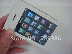 New store sales promotion! 8gb 2.8 inch Tocuh screen Mp3 MP4 player with 1.3p camera/video,radio FM,e-book Freeshipping(China (Mainland))
