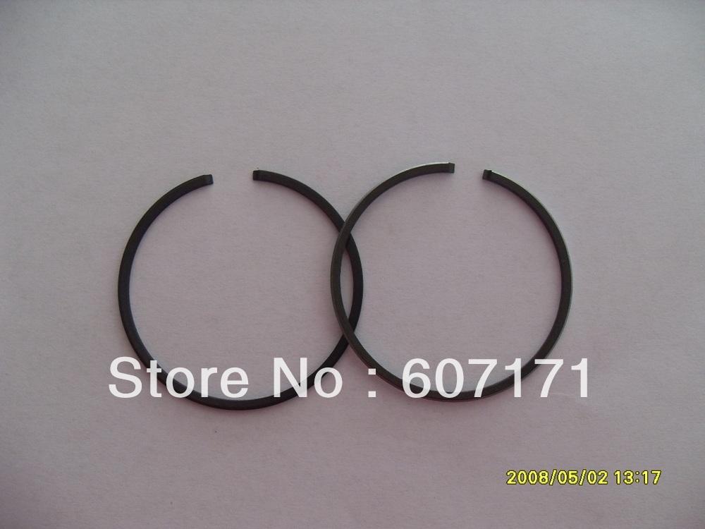 TG950 Generator Piston Ring,ET650 Generator Piston Ring,1E45 Engine Piston Ring(China (Mainland))