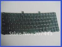 New and original FR.CANADIAN  Layout  Laptop Keyboard NSK-AGL0M 9J.N8882.L0M FOR ACER TM4320 4300 4520 4525 4710 4720