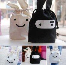 shopping bag price