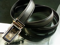 Mens belts /mens leather belts genuine leather waist belt Free shipping,wholesale from 10pcs,Support For Mixed Batch