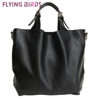 Autumn Winter Lastest Patent Leather Ladies Handbag High Quality Office Ladies Shoulder Bag Elegant Messenger Bag HQ2011166