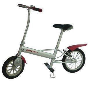 World lightest Folding electric bike,7KG,Magnetic move bike,easy holding for bus/subway,factory wholesal