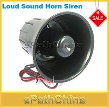wholesale siren sound