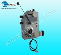Sell Coil winding electronic tensiner for Nittoku coil winding machine (wire tensioner)Coil winding tensioner