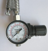 High quality Regulator