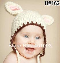 popular bear crochet