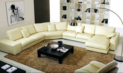 Wholesale Big Lots Living Room Furniture-Buy Big Lots Living Room ...