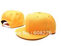 wholesale high quality  snapback hats sport caps mix order  football snapbacks baseball caps snap back custom hat pupular 2013