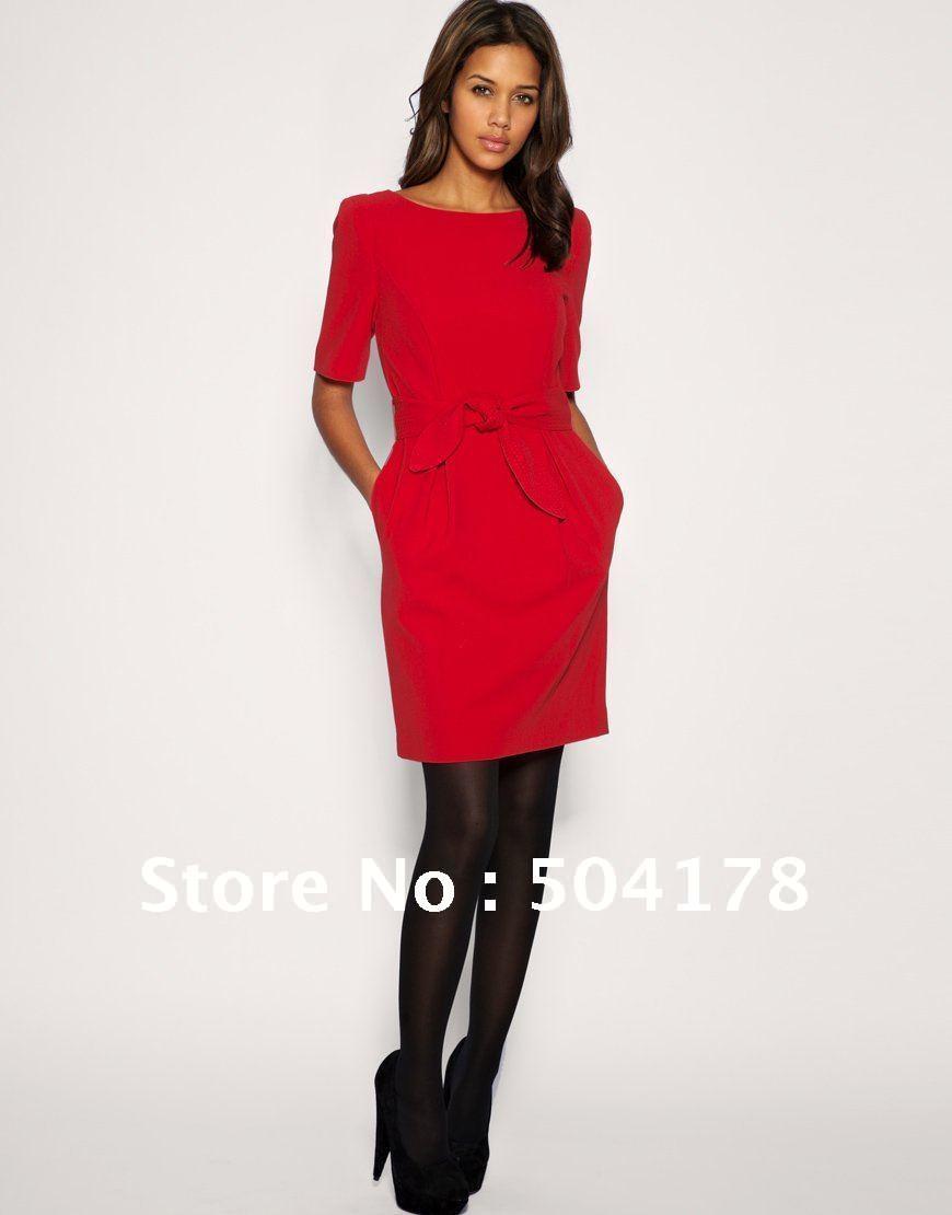 Красное Платье Купить В Екатеринбурге