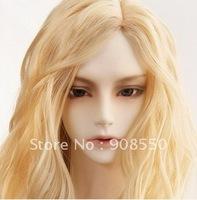 2012 Hot Selling  SD soom Gluino &ndash Vampire Alchemist BJD Doll with Competitive Price