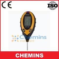 soil ph meter from Chemins Instrument