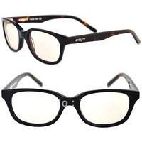 Eyewear optical frame  Fashion glasses  Eyesjoy EJ5286 Tortoise Radiation protection Free Shipping Wholesale