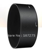 Retail+wholesale HB-47 ens Hood for  AF-S Nikkor 50mm f/1.4G