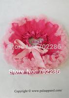 Free shipping Baby infant skirts tutus summer wear NEWBORN bithday gift baby shower clothing