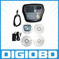 free shipping 2012 updated ND900 Duplictor Key Programmer