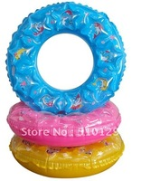 inflatable games manufacturer swim ring inflatable pool for produce good quality competative price