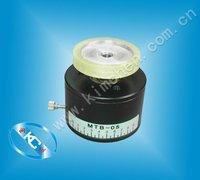 Magnet damper (Magnetic damper) MTB-05 wire tensioner magnetic tensioner