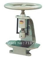 CP-25 punching machine