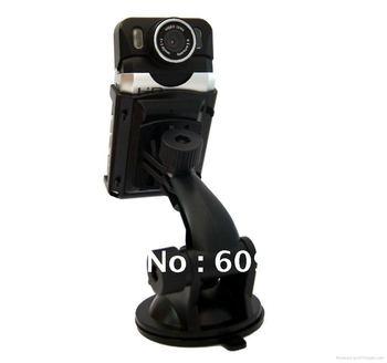 Hot sale!!!2.0 inch LCD Mini DV HD 1080p 5 Mega Pixels 4X Digital Zoom event data recorder F500LHD