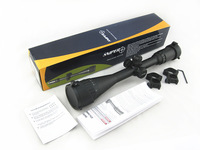 Leapers(SNIPER ) UTG 4-16x40 Full Size AO Mil-dot Zero Locking/Resetting Scope free ship