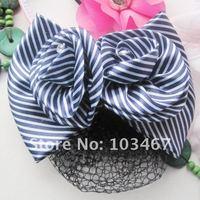 pupolar hair clip , hair product ,hair jewelry , free shipping 20pcs/lot