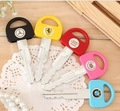 Creative car key ball pen/Cartoon Ballpoint pen/Lovely Ball Pen/Free shipping 36Pcs/Lot