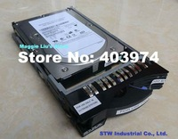 "server HDD 90P1308 26K5151,36GB 10K 3.5"" 80PIN SCSI for X225 X226 X235/X236 X345 X346, 1 YEAR WARRANTY"