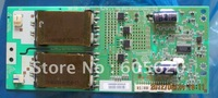 DHL  FREESHIPPING !!  6632L-0518B  KUBNKM154A REV1.0    LC320WUN(SA)(A1)   INVERTER   BOARD