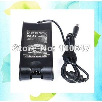 19.5V 4.62A 90W Laptop AC Adapter Charger for Dell Latitude D400, D410, D420, D430, D500, D505, D510