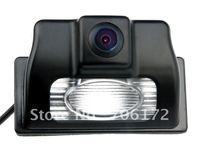 Car Rear View Parking Reversing Camera 170Degree Weatherproof For Nissan Teana/Tiida(Sedan)/Sylphy/Geely/Paladin