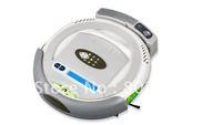 Robot Vacuum Cleaner QQ